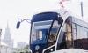 Петербургские трамваи дважды попали в Книгу рекордов Гиннеса