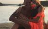Бывший муж Бузовой намекнул, что скоро станет отцом