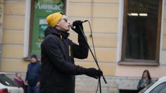 Автор законопроекта о легализации уличных музыкантов прокомментировал идею брать с них налоги