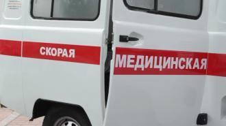 Пострадавший в драке с актером Епифанцевым режиссер Мусаев находится в больнице
