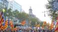 Референдум о выходе Каталонии из Испании назначен ...