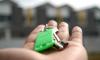 Эксперт о новых условиях ипотеки: жилье станет взять сложнее
