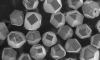 Ученые работают над препаратом из нано-алмазов, обнаруженных в метеорите