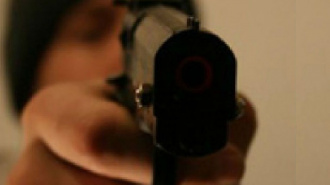 В Москве грабители отняли у бизнесмена 5 млн рублей