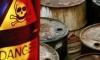 Боевики ИГ занимаются разработкой собственного химического оружия