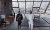 Клип Гуфа и Тимати исчез с YouTube