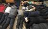 СК по Петербургу задержал банду наркоторговцев