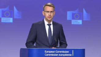В ЕС назвали условие для полноценного диалога с Россией