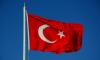 На севере Турции произошел взрыв