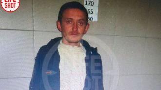 Мужчина, похитивший 6-летнего мальчика в Нижнем Новгороде, хотел, чтобы он стал его сыном