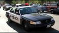В США на съемках клипа застрелили двух человек