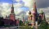 Кремль не знает о нарушениях на выборах в Петербурге