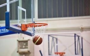 """Два баскетболиста """"Зенита"""" заразились коронавирусом"""