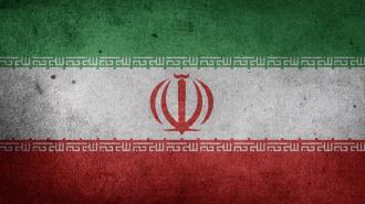 В Иране заявили о пронесённом на объект в Натанзе взрывном устройстве