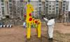 Расходы на дезинфекцию детских площадок для МО будут нецелевыми