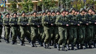 В СБУ назвали Белоруссию потенциальным союзником России во время войны