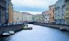 Реки и пруды Петербурга почистят за 223 миллионарублей