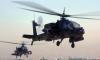 Выжившие мексиканские туристы рассказали, что в Египте их расстреливали с вертолетов