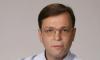 Экономист Кричевский: украинские СМИ выдумали мои слова про хоккейную сборную