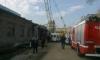 Из-под завалов заводского цеха в Рязани извлечены все пострадавшие