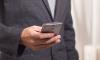 «Мегафон» сообщил о восстановлении работы сети