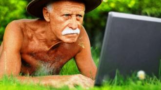 Как спасти накопительную часть пенсии? – волнуются молчуны