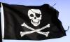 Захваченных пиратами россиян освободили