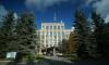 Еще четыре отделения онкоцентра имени Петрова закрыли на карантин