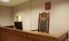 Суд рассмотрит иск противников строительства апарт-отелей на Смоленке