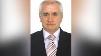 Против профессора, который отрицал Холокост, завели уголовное дело