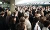 Из московского метро эвакуированы 300 человек
