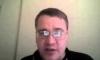 СМИ: в Киеве убит украинский блогер, глумившийся над жертвами рейса 9268