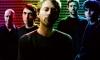 В Торонто перед концертом Radiohead обрушилась сцена: один человек погиб