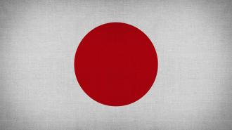 СМИ: Япония решила полностью пересмотреть план переоснащения F-15 новыми ракетами США