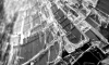 "На трассе ""Кола"" в Ленобласти при столкновении четырех авто погиб человек"