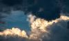 Опасная погода: на Петербург надвигается штормовой ветер