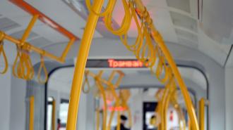 На разработку трамвая до Кудрово у города уйдет 11,5 миллиона рублей