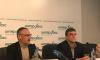 В Смольном пройдет совещание о судьбе Союза художников