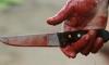 Житель Башкирии отрезал голову своей сожительнице