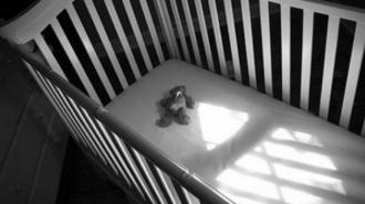 В Иваново мать выбросила недельного сына из окна