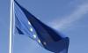 В Европарламенте обещают снять санкции с России до весны 2016 года
