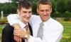 Мосгорсуд считает законным возбуждение уголовного дела против Алексея Навального и его брата