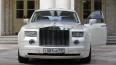 Петербургский суд отпустил водителя Rolls-Royce, избивше...