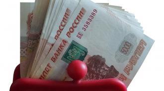 """""""Яндекс"""" сообщил о покупке банка """"Акрополь"""" ради лицензии"""