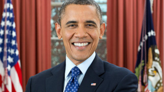 Барак Обама приедет в Петербург на саммит G20