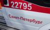 В Петербурге 2-летний ребенок получил в детском садике травму головы
