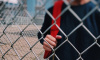 Школьник из Петербурга создал профсоюз. Теперь ему грозят прокуратурой и отчислением