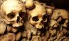 Вопрос ребром: петербургские депутаты хотят защитить захоронения от застройщиков