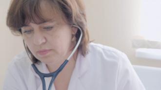 В Петербурге из-за коронавируса медицинские маски дорожают и исчезают