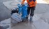 Смольный намерен перейти на трехлетние контракты по ремонту дорог
